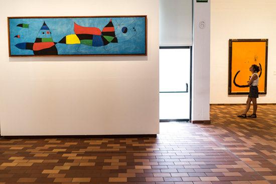 BCN-miro-museum-06
