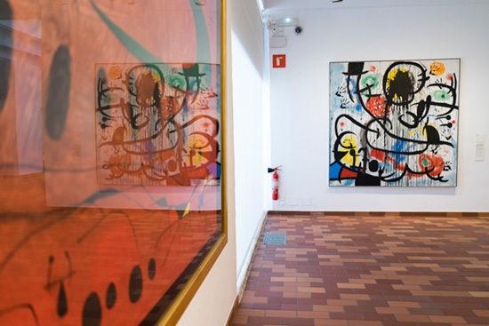 BCN-miro-museum-13