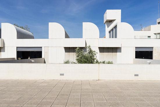 BCN-miro-museum-28