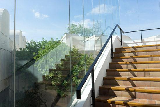 BCN-miro-museum-29