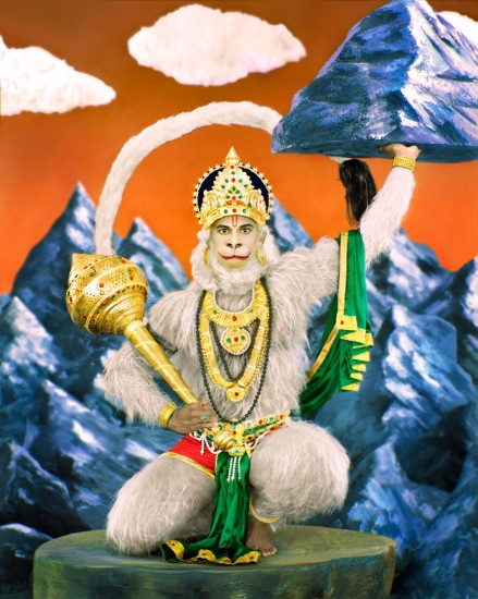 Lord_Hanuman_NEW-439x550