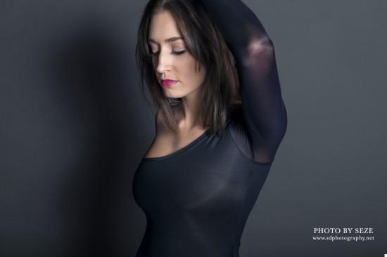 alyssa013