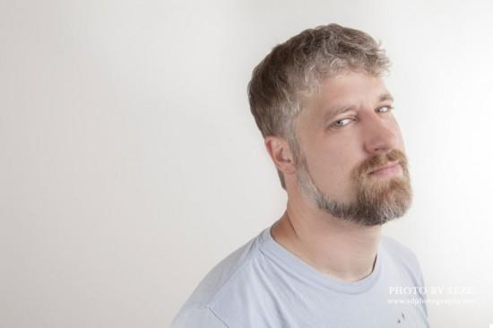 www.sdphotography.net