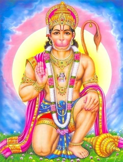 hanuman-jayanti-002