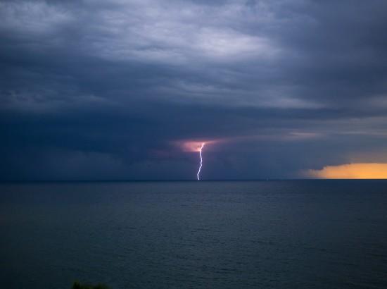pv-storm