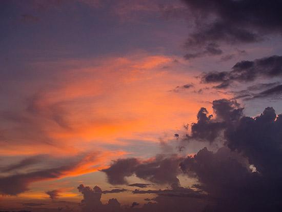 pv-sunset550