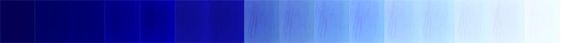 blue-allsm