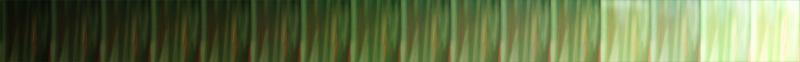 green-allsm