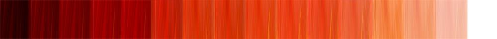red-allsm